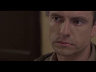 Дело для двоих 7 серия(детектив,сериал),Россия 2014