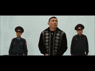 Ноггано-криминал(клип на фильм