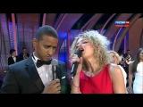 Сопрано 10 и Roberto Kel Torres - Посмотри, какая красивая