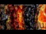 ФотоСтатусы.рф под музыку Radio Record - Havana Brown feat. Pitbull - We Run The Night. Picrolla
