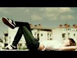 Fast Distance - Heaven's Melody (Haris C Remix)