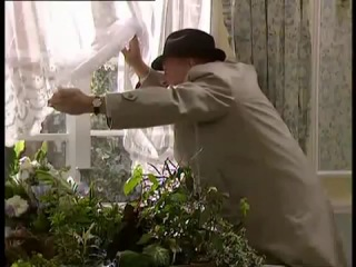 Keeping Up Appearances - Season 2 Episode 1 - A strange man