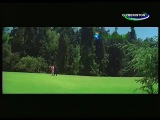 Hind kino (UzFilm.Ru)