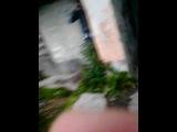 Сергей Сюлюкин из города Снежногорск ........................................................ пингвинчики школота +100500 азаза узбагойся прикол жертва контакта секс ужасы павел дуров дом2 тп давай досвидания  придурки приколы хуй придурки квн камеди comedy порно трейлер симпсоны каха клип фильм кино гоблины ржака смешно по-накурке наркоманы ХБ Рева милые песня махач чувак кот хип-хоп танцы наша раша универ умора компьютер пятигорск видео уроки порево насилуют ответы порнуха жесткий секс романтика любовь 12