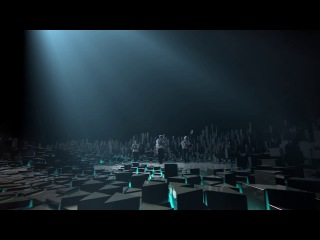 JJCC (w/ K-Tigers)_'빙빙빙'(OneWay) MV (Jackie Chan Idol)