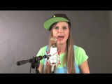 Stereo_Hearts_-_Gym_Class_Heroes_ft._Adam_Levine_(Cover_by_Tiffany_Alvord)