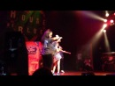 Jasmine Villegas - Jealous One Night (Live @ House of Blues)