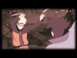 ★Naruto amv HD  Наруто [клип]★Наруто против Саске (Naruto vs Sasuke) -Skil[[164771686]]