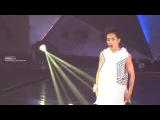 [FANCAM] 140823 EXO D.O и Xiumin focus - History @ LP в Сингапуре