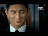 Поразительное на каждом шагу 2 / Bu Bu Jing Qing 2 / 步步惊情 / Bubu Jingqing / Scarlet Heart.8 серия