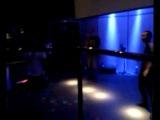 ГАЗ51 - Грибочки(выступление)