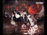 Three 6 Mafia Sampled Beat - Murder Is All On Mind (Dj Fusion)