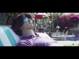 RAC Ft. Matthew Koma - Cheap Sunglasses