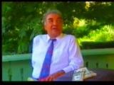 Turkmen film Jenayat Is Gozgaldy