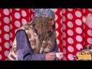 Уральские пельмени • Май-На • Чёрный риэлтор и Баба-Яга