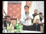 Aqshin Fateh, Elshen Xezer, Reshad Dagli, Perviz Bulbule