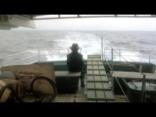 Сергей Бугаев - Старик козлодоев (OST