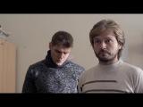Прости меня, мама 5 серия(драма,криминал,сериал),Россия 2014