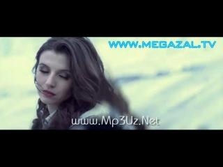 Shoxrux - O Тебе HD 2013.mp4