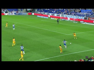 Espanyol.v.Malga.Eng.1st.mpg