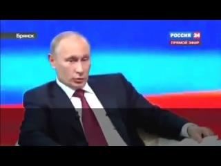 Путин прикол про Ментов !Смотреть всем !!!!video.mail.ru-1