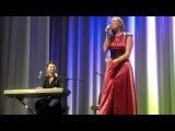 Марина Орлова - Песня про женихов