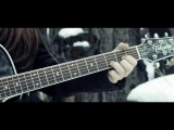 Xanthochroid - Land of Snow and Sorrow