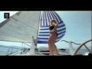 Lepa Brena - Pozeli srecu drugima (2004)