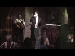Золото Шансона.Катя Огонёк - Катя (Концерт)