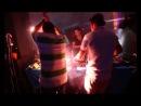 11.07 SUN DANCE14 @ The OFFICE IBIZA Beach Bar