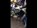 racer nitro rc250ck