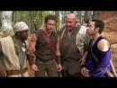 Крод Мандун и Огненный меч 1x5