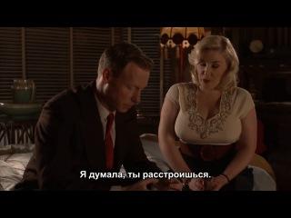 Женщина - констебль 56/WPC 56/2 сезон 3 серия/Русские субтитры/HD 2014 год.