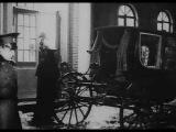 pikovaja.dama.1916 немой фильм Я.Протозанова