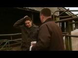 Аарон и Джексон (Emmerdale Aaron & Jackson) 5 серия (русская озвучка)