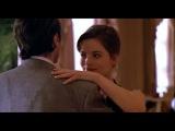 Запах женщины (фильм, 1992)  Scent of a Woman | Танго