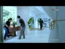Полный дом (Тайланд) ep04 (озвучка: Julia Prosenuk)