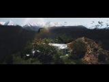 Zedd feat. Matthew Koma &amp Miriam Bryant - Find You HOUSE 2014, EDM, КЛИП, YOUTUBE