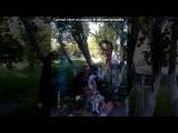 «Я и моя Анна» под музыку Александр Малинин  - Голуби целуются на крыше. Picrolla