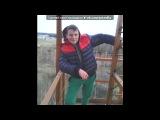 хахахахах под музыку Алексей Шелыгин - Музыка из фильма БРИГАДА. Picrolla