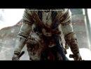 «Ассасин» под музыку Литерал (Literal) - ASSASSINS CREED 3. Picrolla
