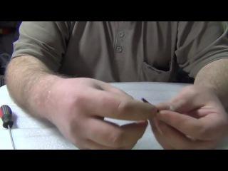 texremont | Замена лазерной головки на DVD приводе - 23|XXX