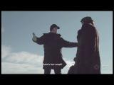 Фарго / Fargo.1 сезон.Русский тизер #1 [HD]