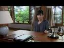 Король выпечки, Ким Так Гу  Хлеб, Любовь и Мечты_18 серия_ (Озвучка Айчик)