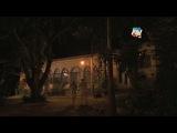 ATV-NOV-26-02-2014-GABRIELA-parte-4_ATV.mp4