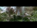 Форрест Гамп | Forrest Gump (1994) Русский трейлер