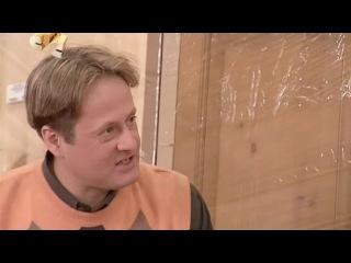 6 кадров - 5 сезон - 30 серия