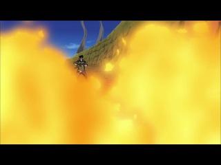 Naruto Shippuuden / Наруто Ураганные Хроники 273 серия перевод 2х2