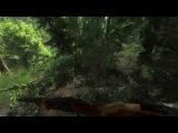 Maddyson и Юрий Хованский в The Hunter - часть 3 / стрим от 15 января 2014