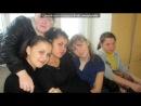«С моей стены» под музыку Лучшие друзья НаВеКи!!!!!!!!!!!!!!!! - Эта песня про настоящих друзей и считаю что она про Веронику,Леру,Таню, Катю и Свету!!!. Picrolla